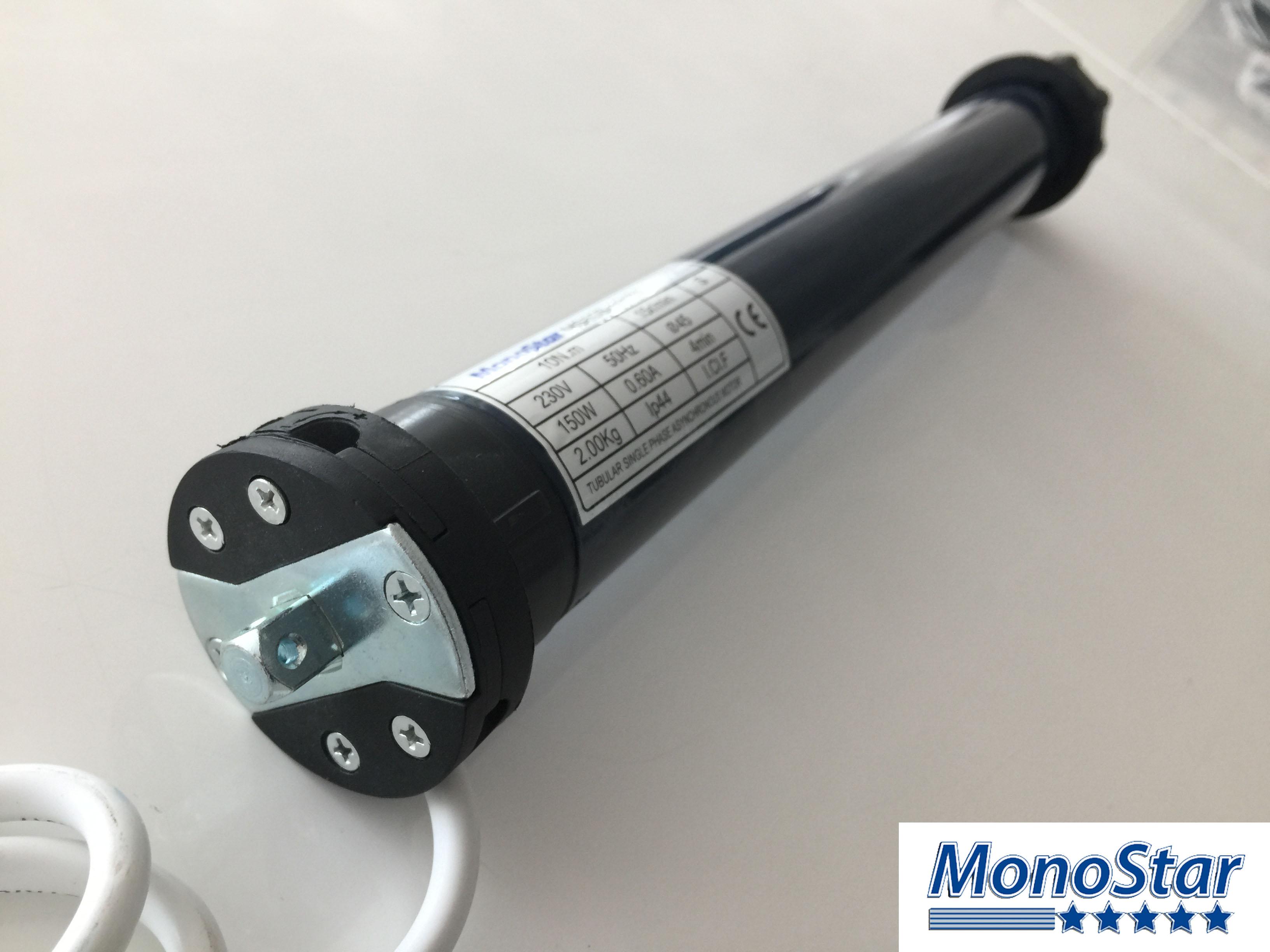 Monostar